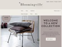 Bloomingville A/S