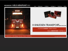 H. Knudsen Transport