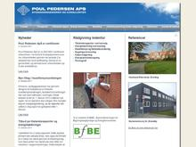 Pp Holding Ikast ApS